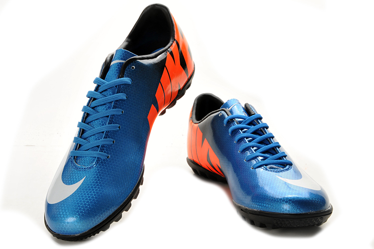 Cheap Nike Mercurial Victory IV TF Boots