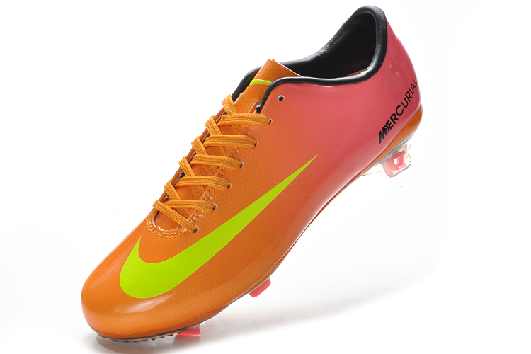 Comfortable Nike Mercurial Victory IV Shoes