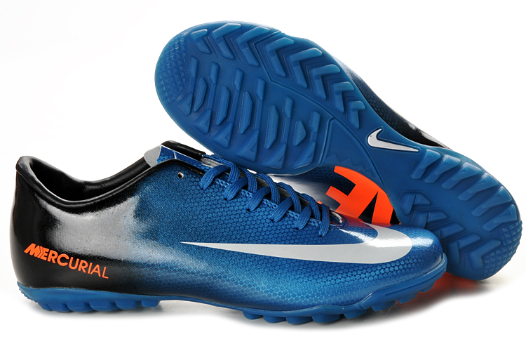 Discount Nike IV TF Football Boots