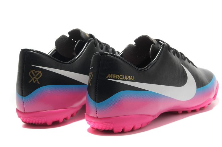 Nike Mercurial Vapor Superfly IV TF Exclusive