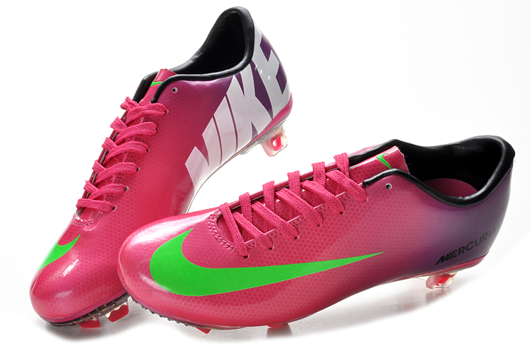 Nike Mercurial Victory IV Football Boots Discount