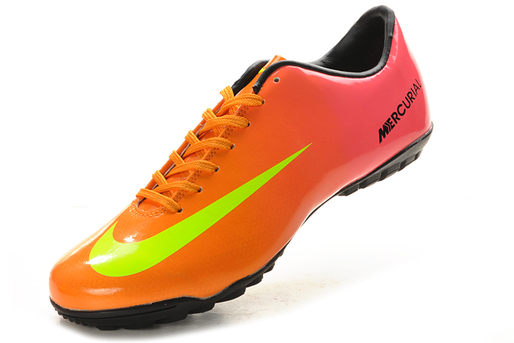 Nike Mercurial Victory IV TF Football Boots