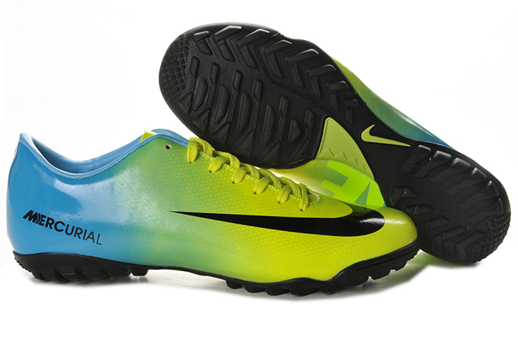 Nike Mercurial Victory IV TF Shoes Sale