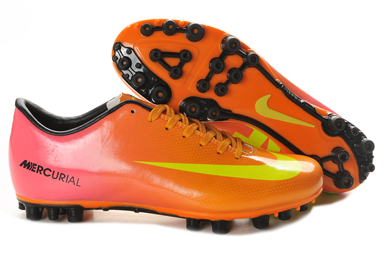 Nike Mercurial Victory Soccer Shoes