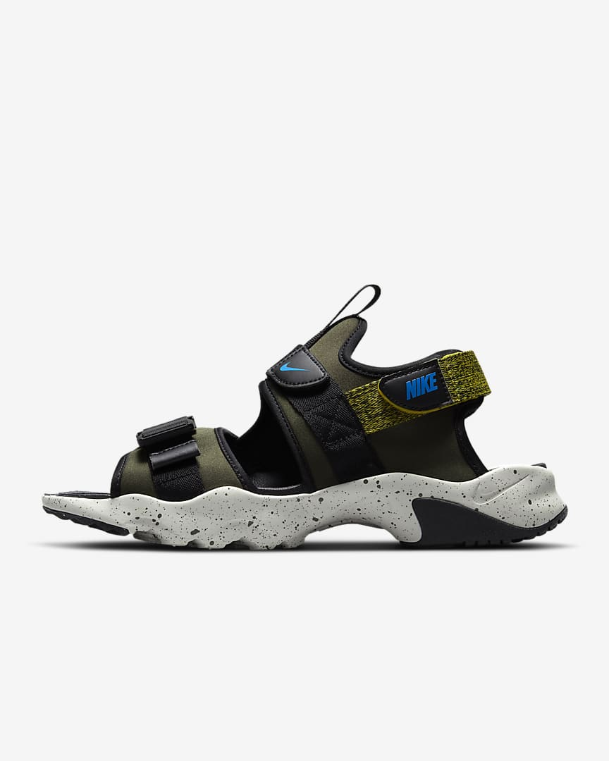 Nike Canyon Sandals