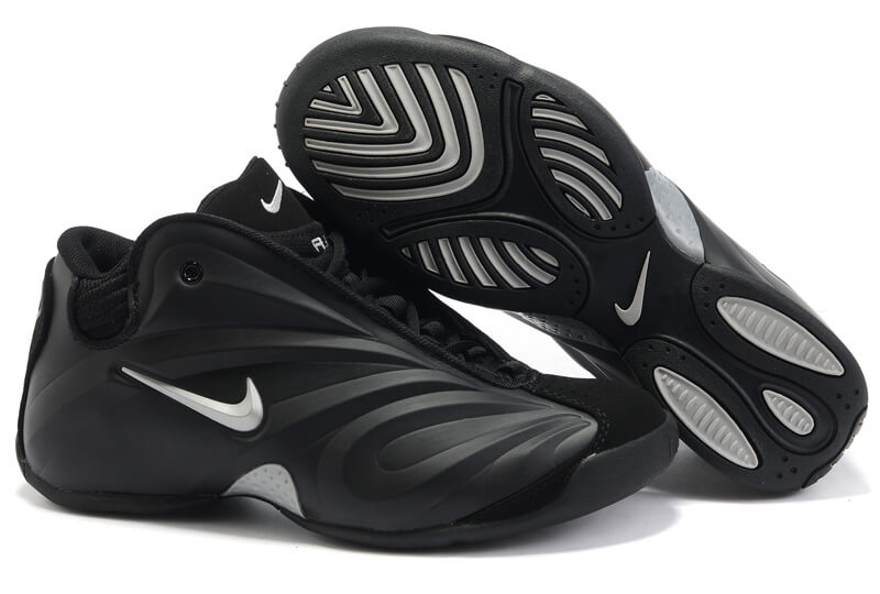 Air Flightposite 2011