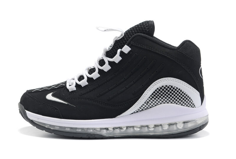 Air Griffey Max 2.5 Shoes
