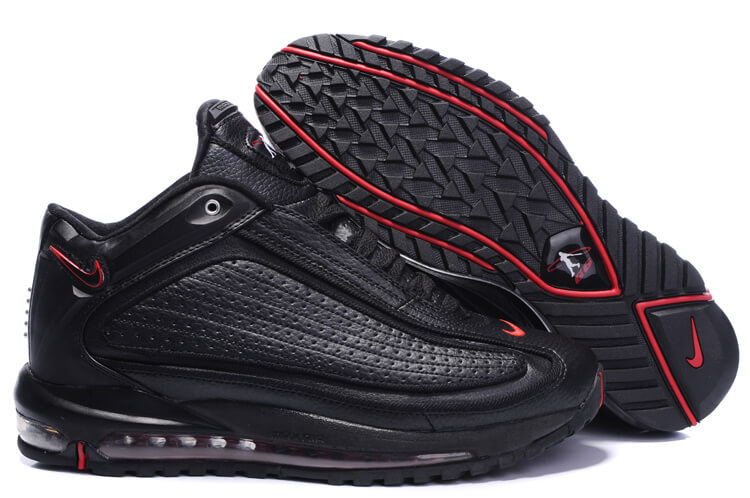 Air Max Griffey GD II