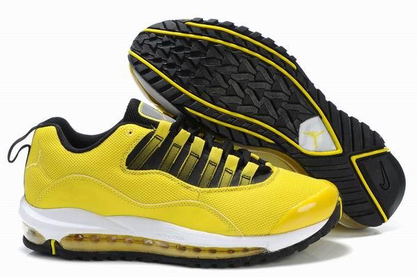 jordan 11 shoes