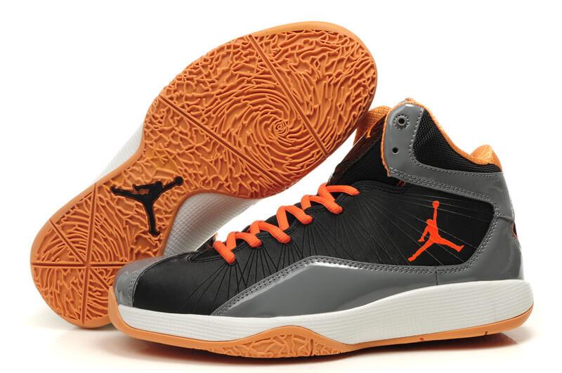 Air Jordan 26 III Shoes