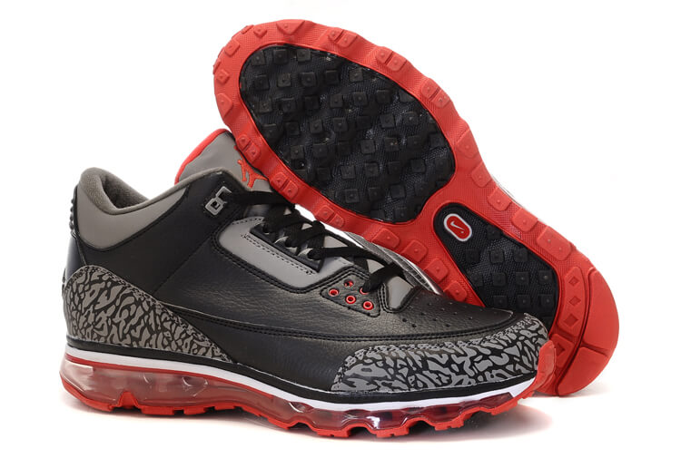 Air Jordan 3 for youth
