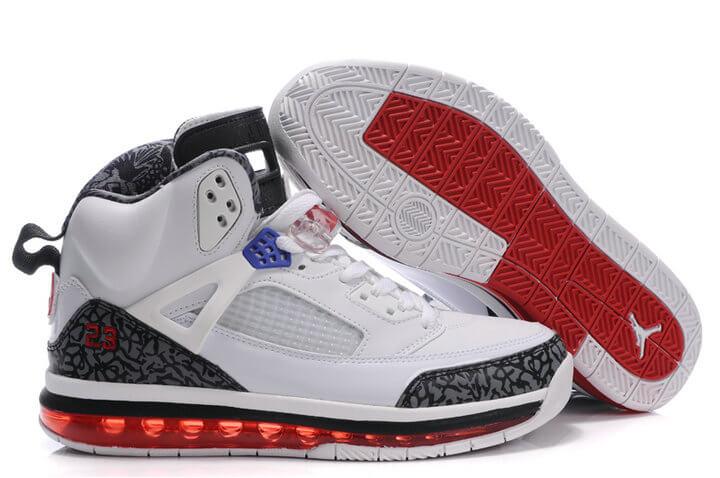 Air Jordan 3.5