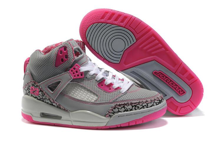 Air Jordan 3.5 Women's Shoes