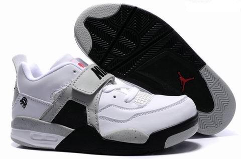 jordan kids sneakers