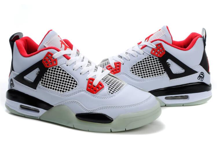 Air Jordan 4 DB