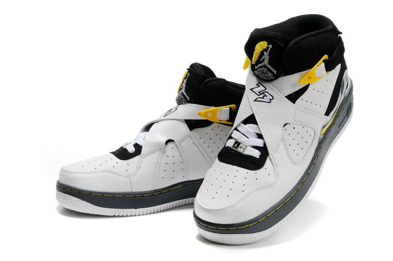 Air Jordan 8 Neutral Shoes : Air Jordans Shoes, Basketball