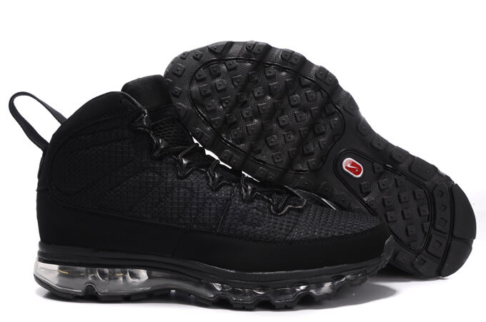 air jordan ix shoes