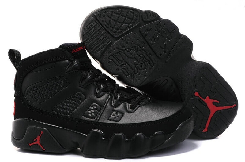 air jordan 9 for sale