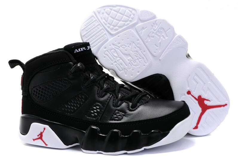 nike air jordan 9 for sale