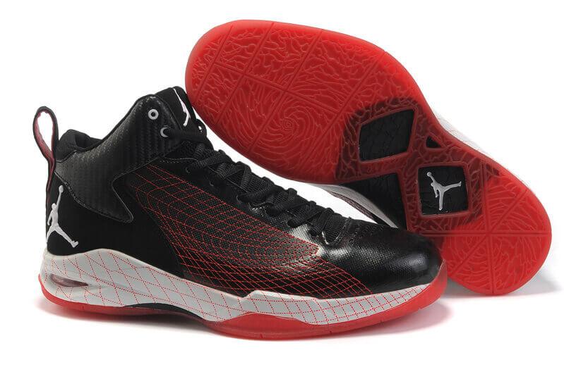 Nike Jordan Fly 23