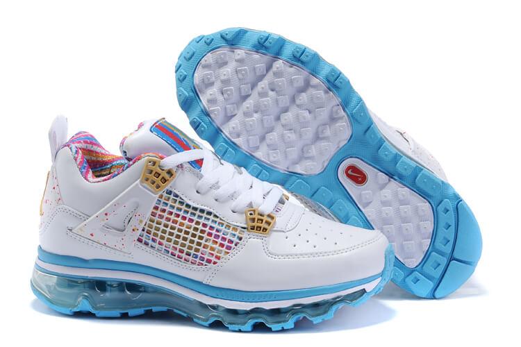Air Jordan Kids