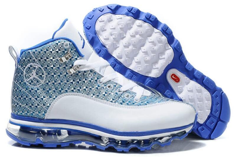 men footwear air jordan 2