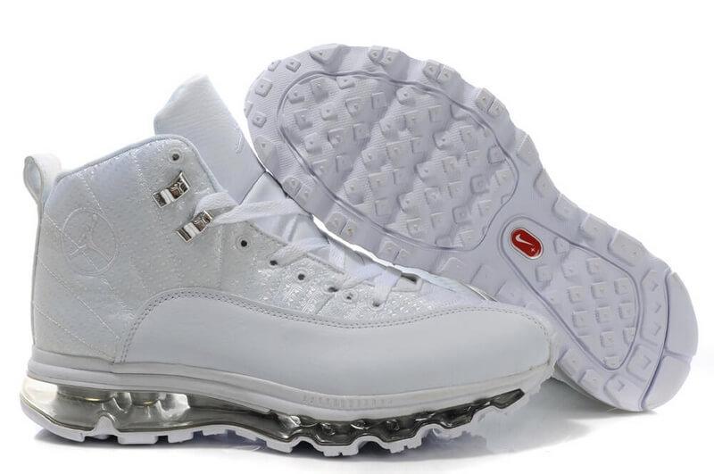 men footwear air jordan 2011