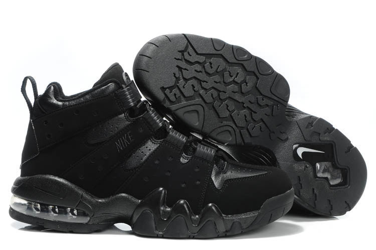 Air Max 2 CB 94 Running Shoes