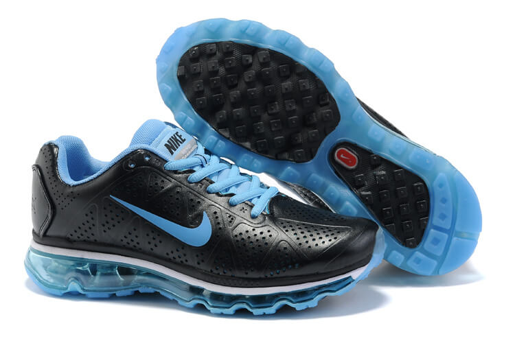 Air Max 2011 Women's Running V Shoes