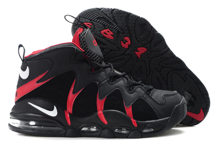 Nike Air Max CB34 Sneakers
