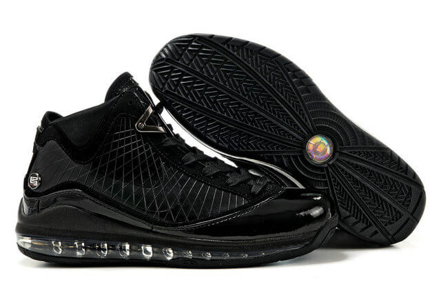 Nike Air Max Lebron 7