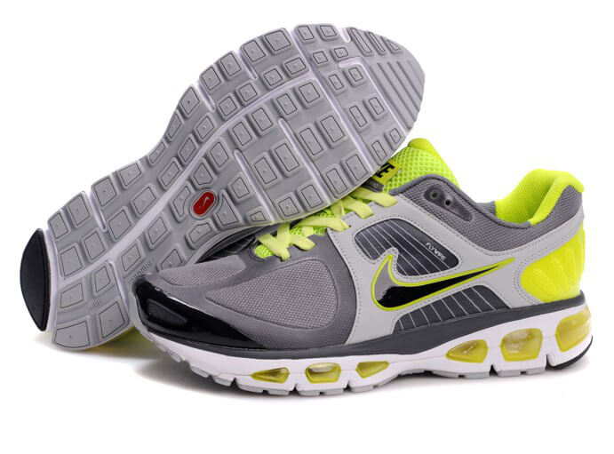 Air Max Tailwind HO10 Running Shoes