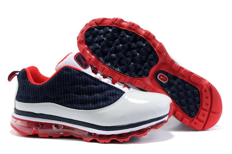 Air Jordan 13 Max Low