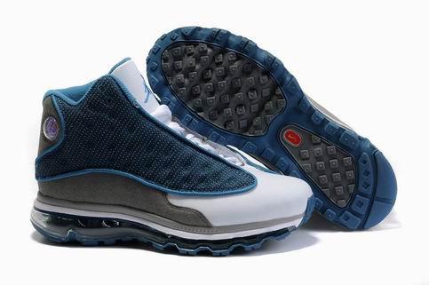 Jordan 13 Air Max Womens