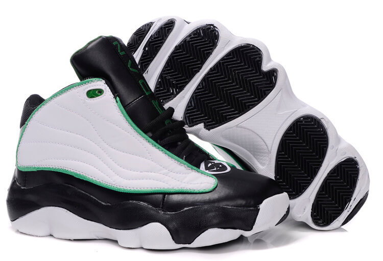 Air Jordan 13.5 Shoes