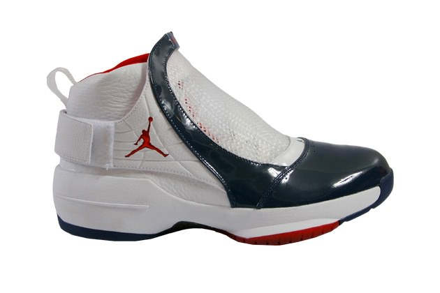 Air Jordan Retro 19