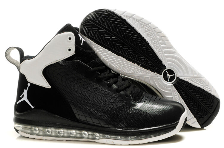 Jordan Fly 23 Men's Basketball Shoes