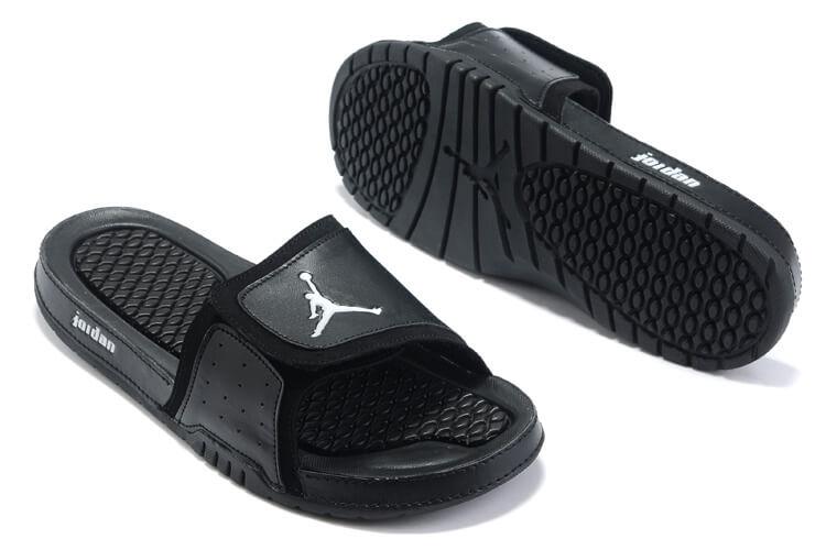 Jordan Hydro 2 Slippers
