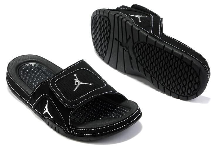 buy Jordan Hydro 5