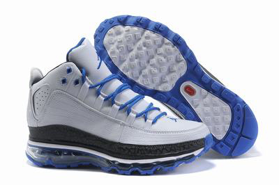 Jordan Take Fligh Air Max