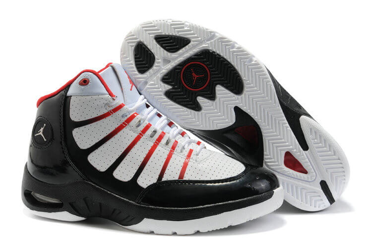 jordan play in these images