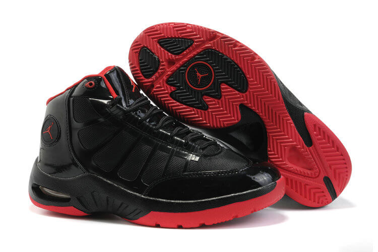 jordan play in these f txt sale