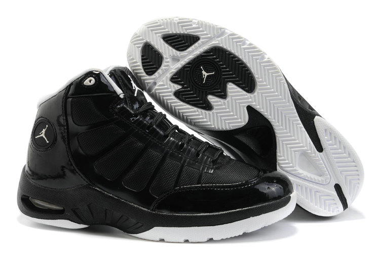 jordan play in these f txt for kids