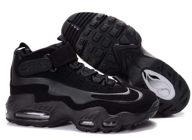 Womens Air Max Griffey 1