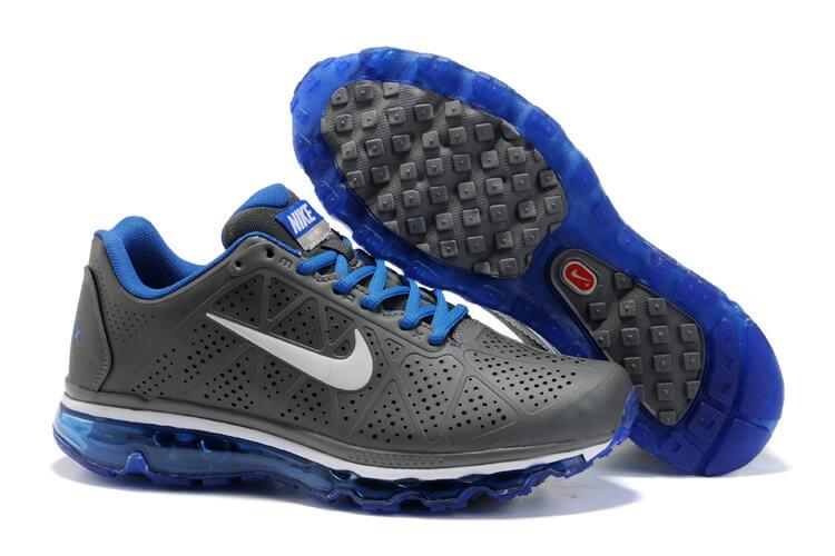 Mens Nike Air Max 2011