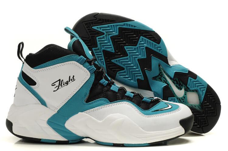 Nike Air Go LWP 2011