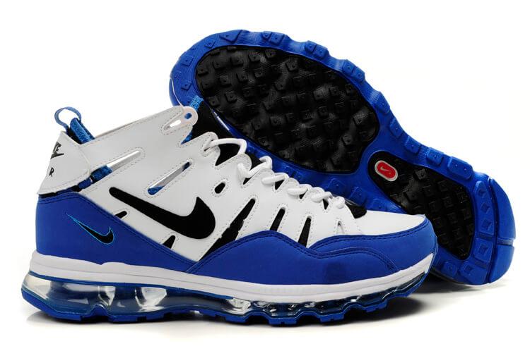 Nike Air Trainer Max 2 '94