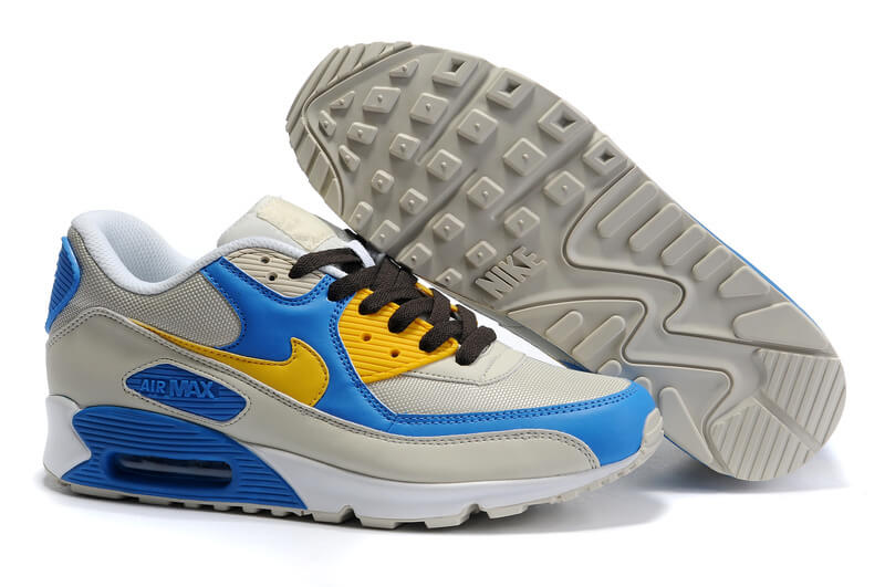 Air Max 90 Women's Shoes