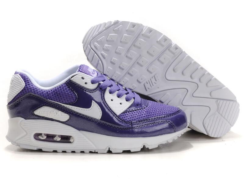 Air Max 90 Women's Shoes