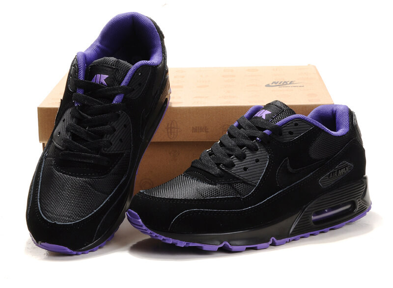 Air Max 90 Shoes